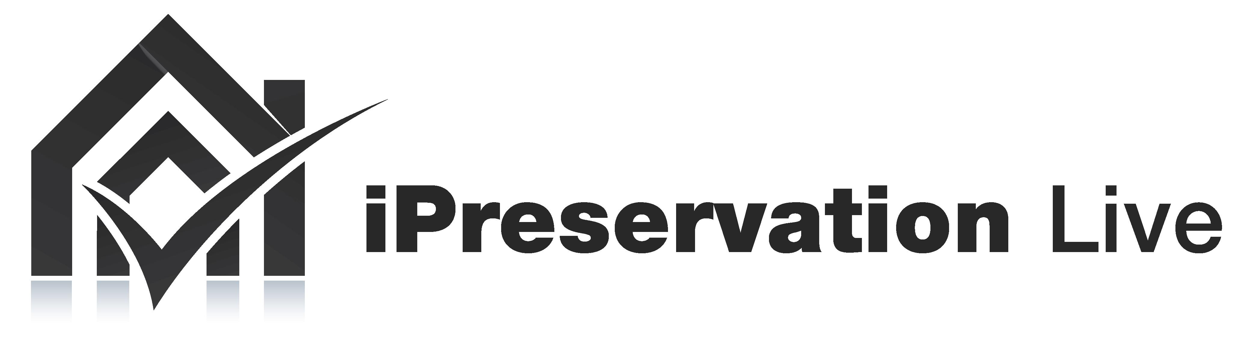 iPreservation Live